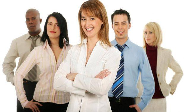 Accountants for Recruitment Agencies