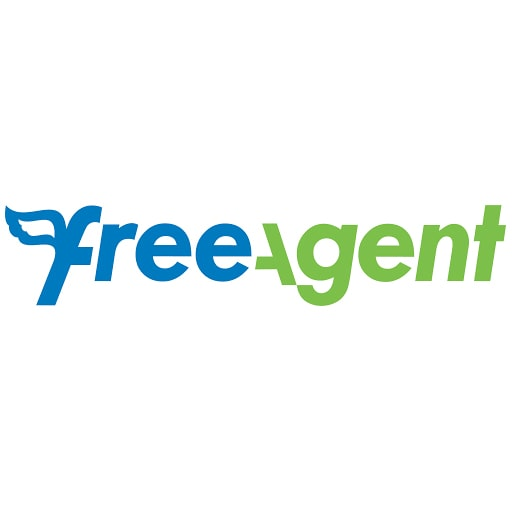 Free Agent Expert Accountants
