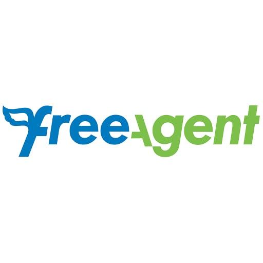 Free Agent Expert Accountants