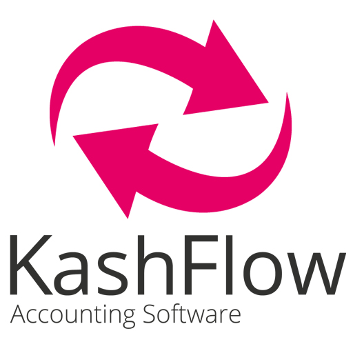 Kashflow Expert Accountants