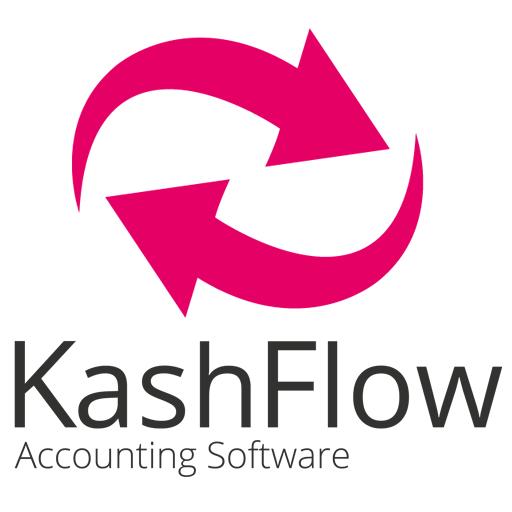 Kashflow Expert Accountants
